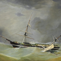 Hét tenger