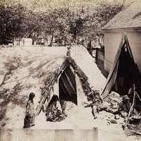 A cigányság integrációjának problémái a 19. század végén