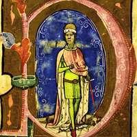 Hogyan öljünk meg egy Árpád-házi trónkövetelőt? Avagy az innovatív magyar mérgezés esete