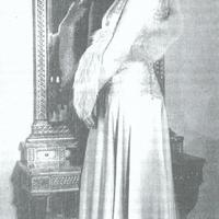 Hitler nőügyei III.