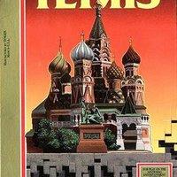 TETRIS - a szovjet videójáték