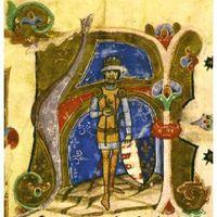680 éve volt a visegrádi királytalálkozó