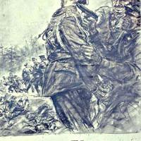 Egymást követő brutális tömegmészárlások keleten – Az NKVD hóhérai Kelet-Lengyelországban (18!)