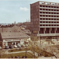 Magyar iparvárosok V.: Salgótarján