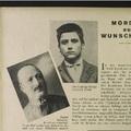 Murder Me! - A Steinherz Rudolf gyilkosság