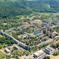Magyar iparvárosok VI.: Kazincbarcika