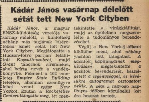 1960_oktober_4.jpg