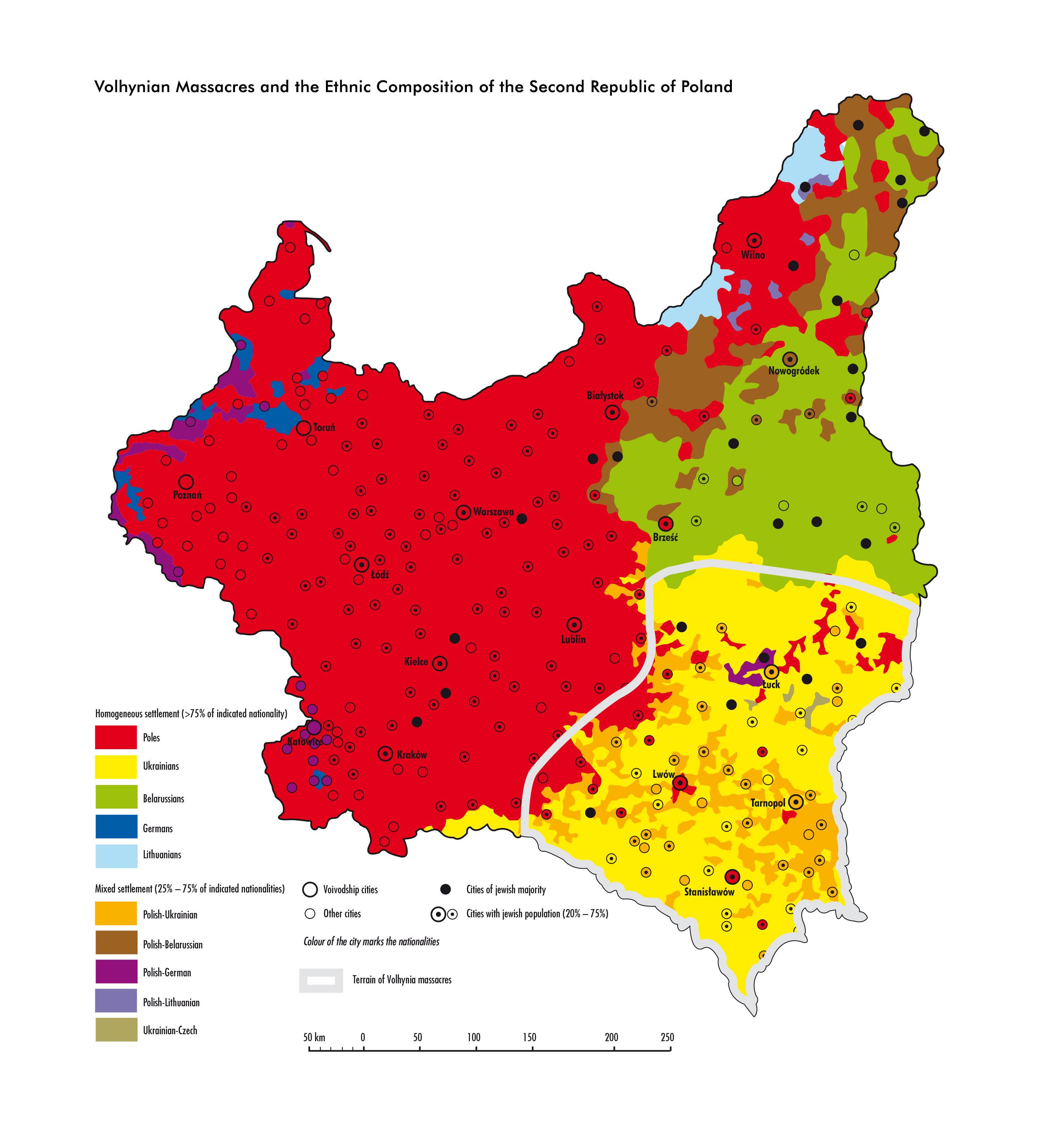 mapa_ang.jpg