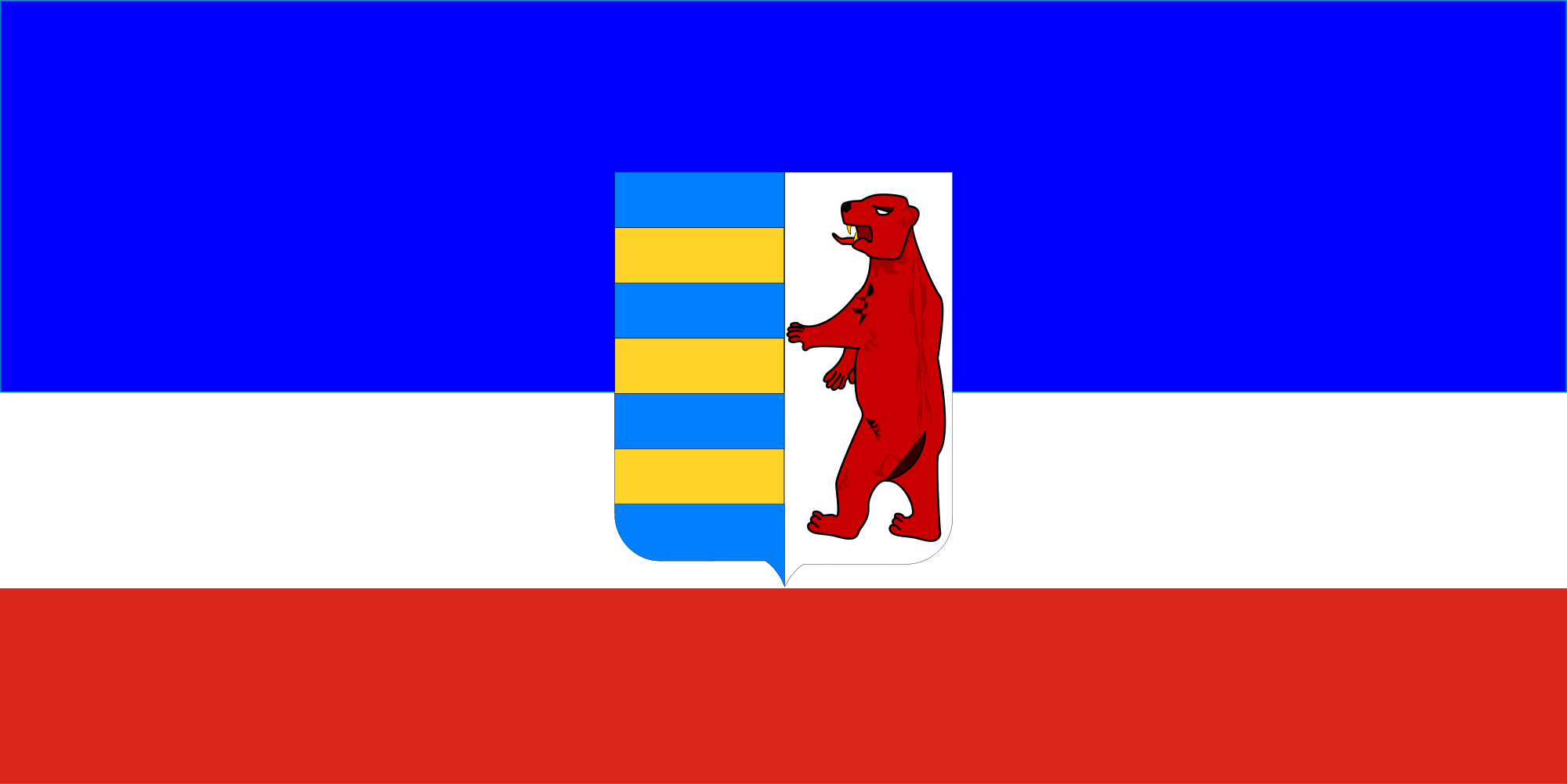 2000px-rusyn_flag_svg.png