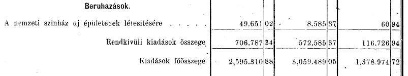 zsz1916.jpg