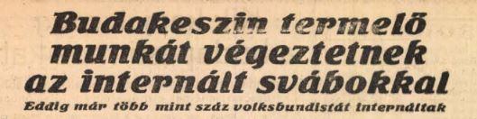 vilag1945.JPG
