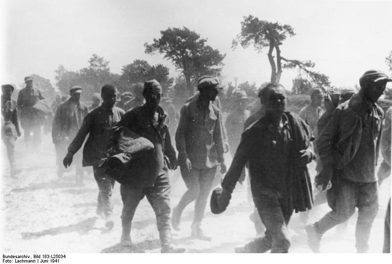 bundesarchiv_bild_183-l25034_russland_kriegsgefangene_sowjetische_soldaten.jpg