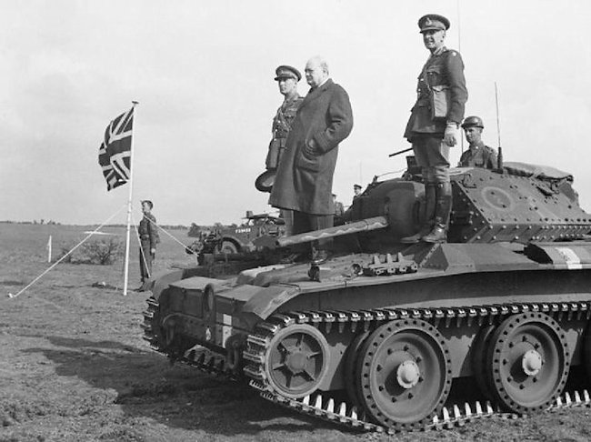 covenanter-tank-winston-churchill.jpg
