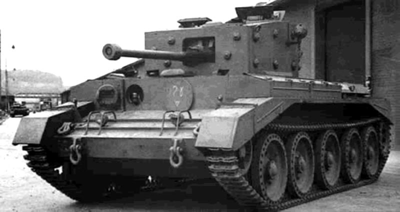 cruiser-tank-cavalier-a24.jpg