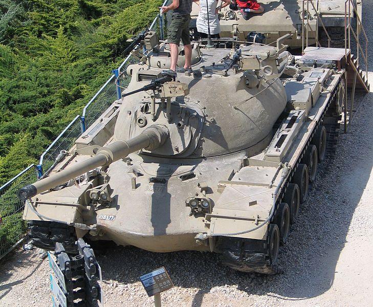 729px-m48-patton-latrun-3.jpg