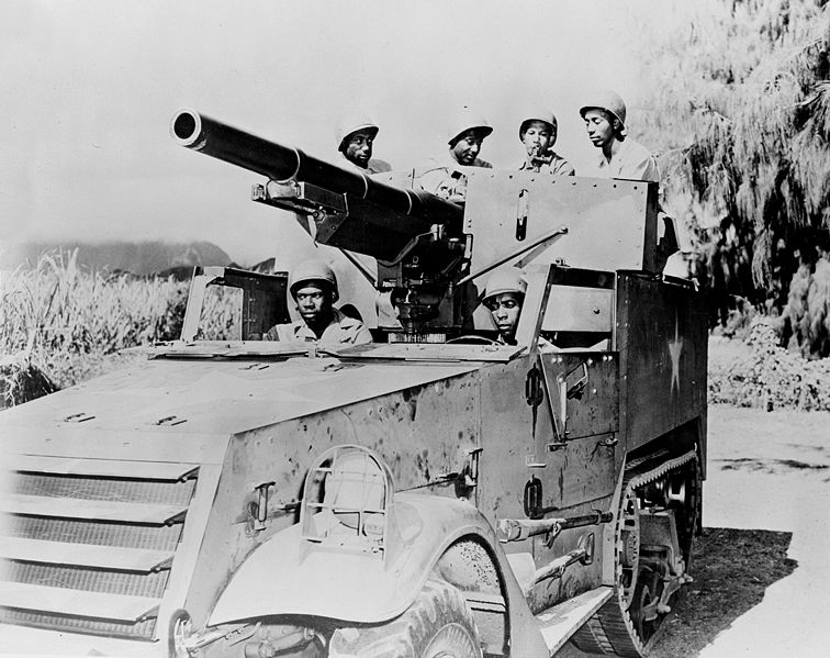 756px-m3_75mm_gun_motor_carriage.jpg