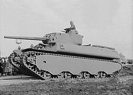 heavy-tank-owi-2.jpg