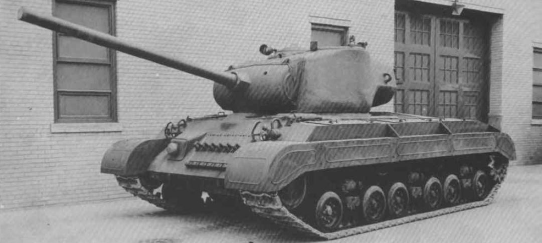 t25.JPG