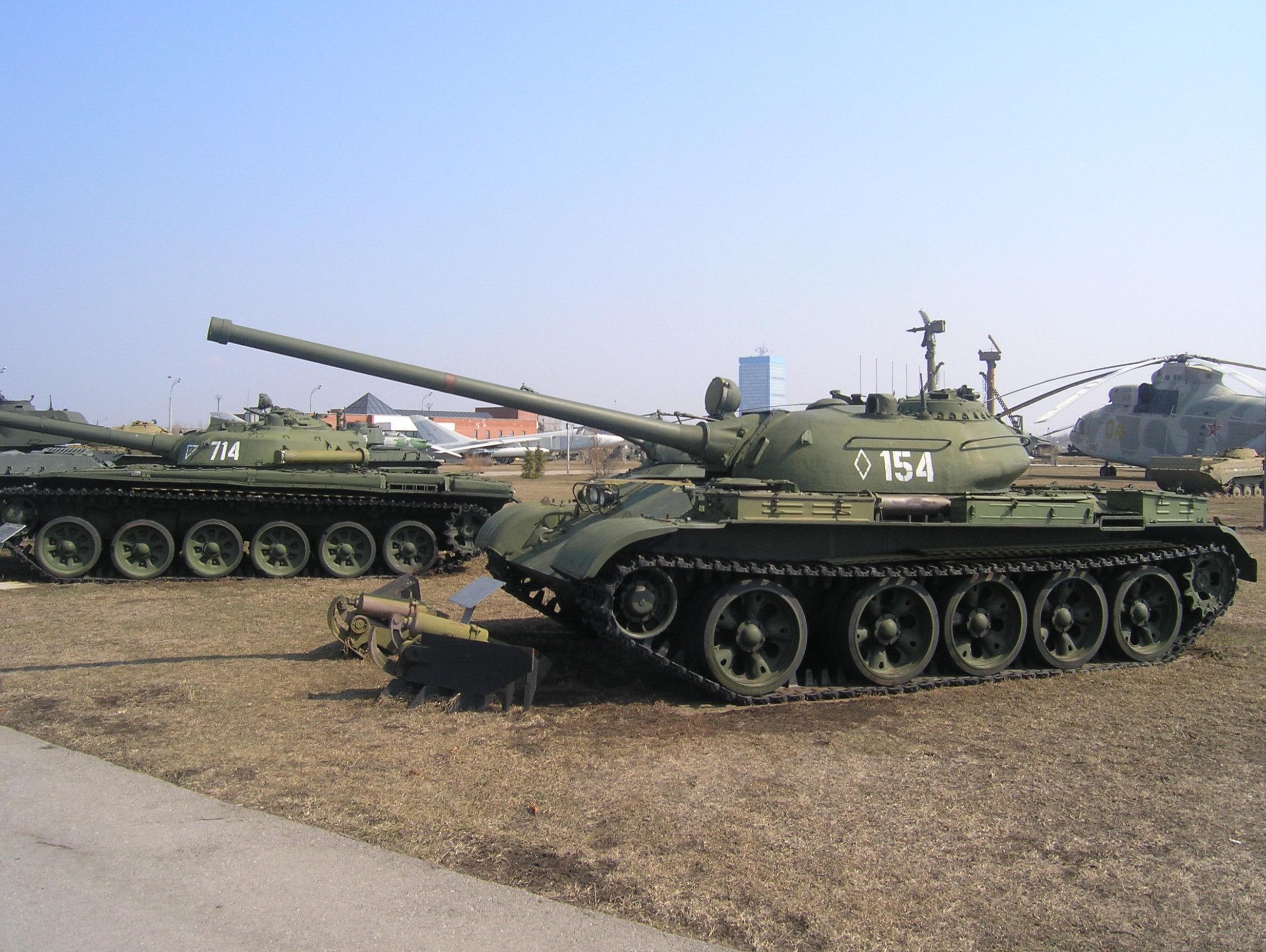 t-54-2-4540.JPG
