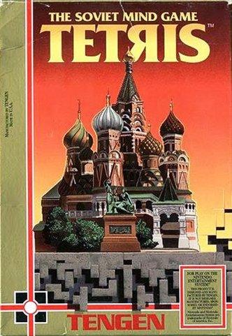 tetris_atari_cover.jpg