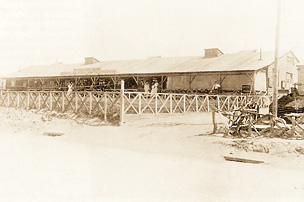 1914_british_expeditionary.jpg