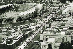 1923_wembley_stadium.jpg