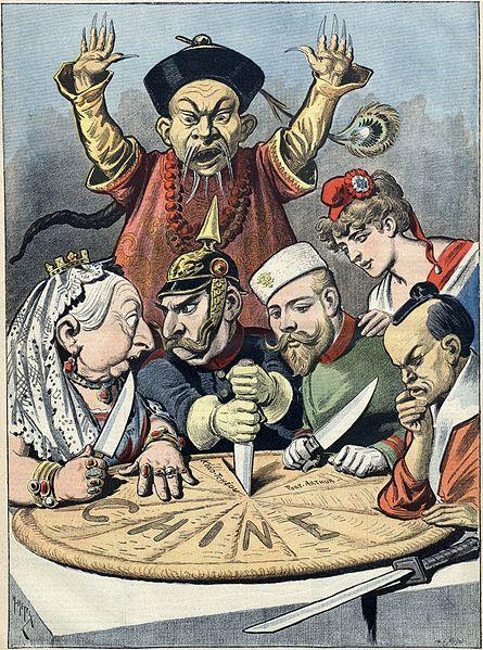 445px-china_imperialism_cartoon.jpg