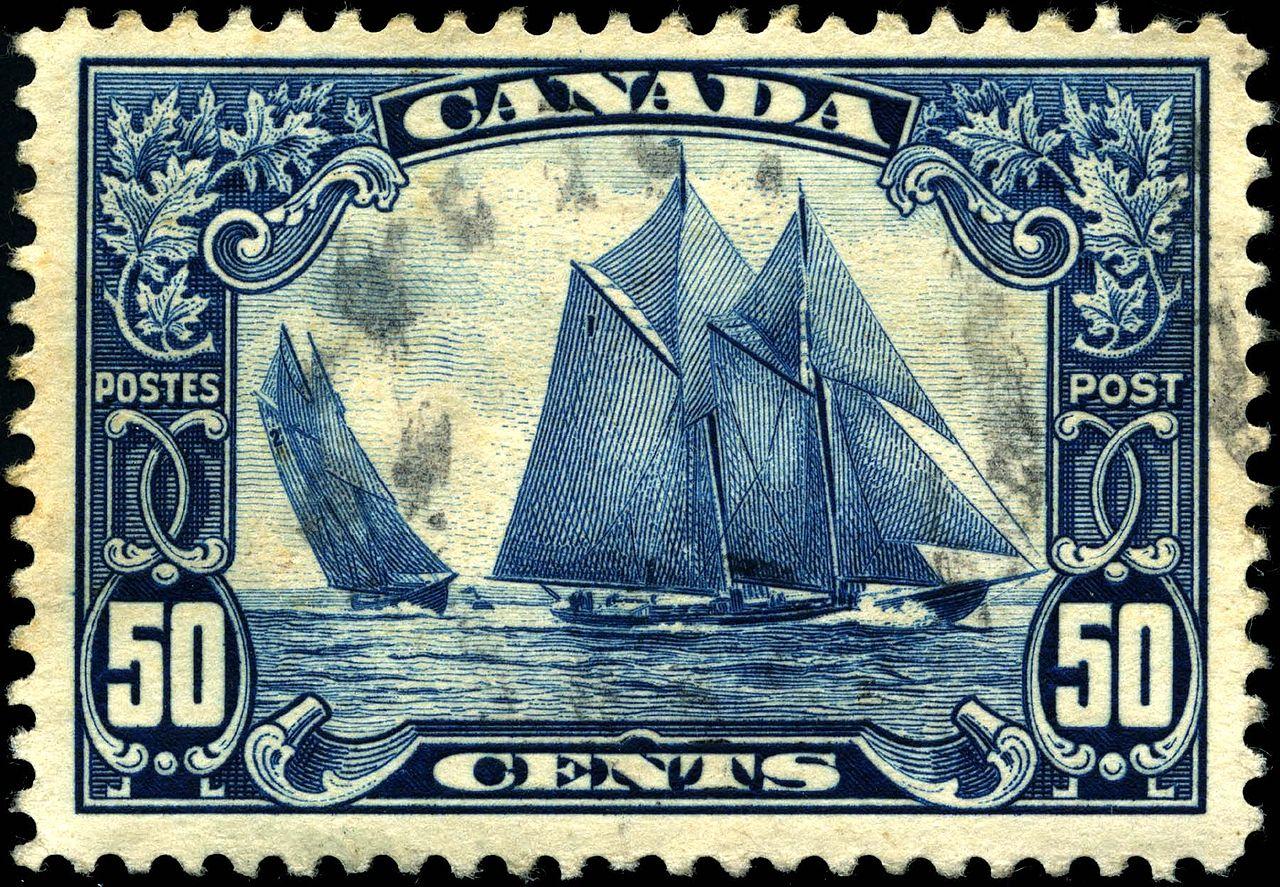 1280px-stamp_canada_1929_50c_bluenose.jpg