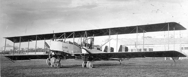 610x250_wings-of-glory_caproni-ca3.jpg