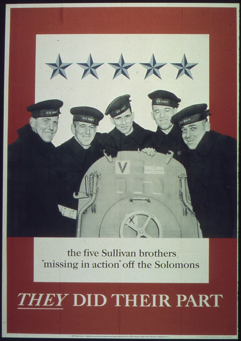 800px--five_sullivan_brothers_they_did_their_part-_nara_514265.jpg