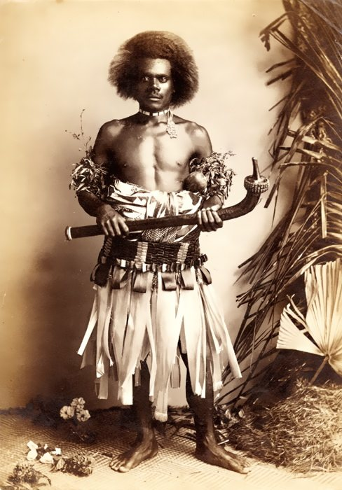 fijian_warrior_1880.jpg