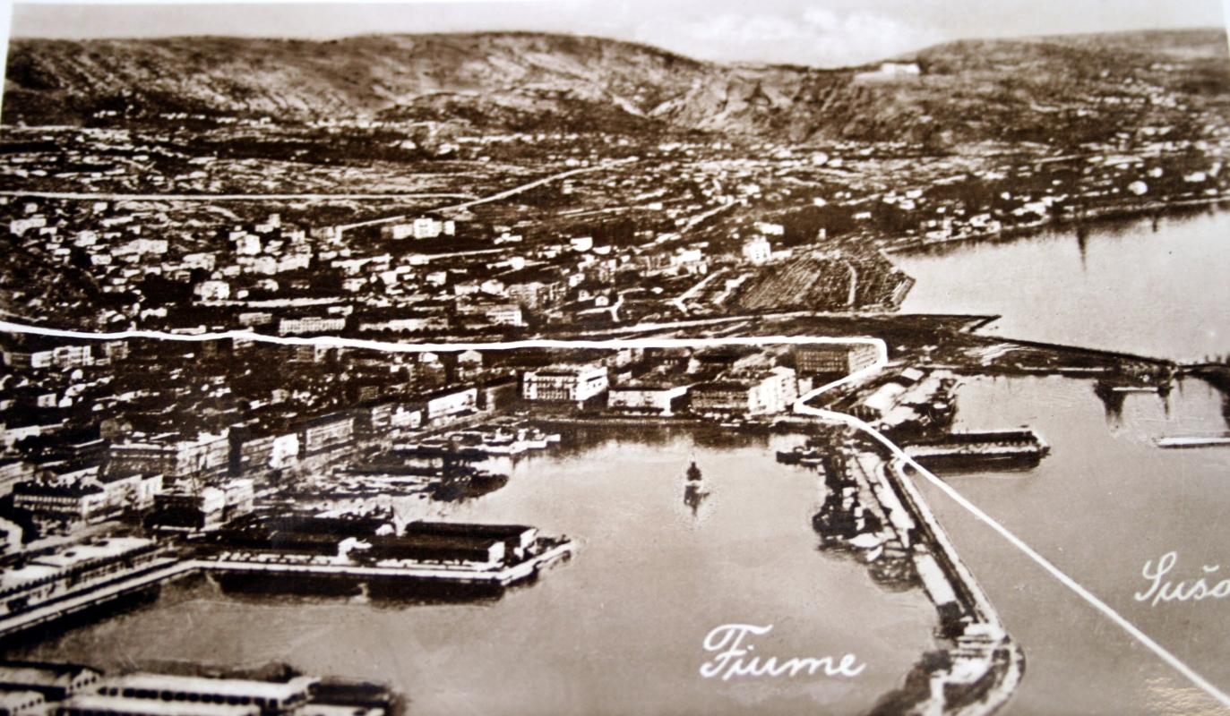 granica_izme_u_rijeke_i_su_aka_1937.JPG