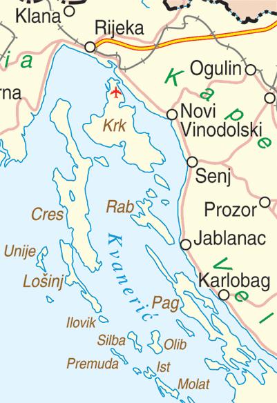 kvarner_gulf_map.png