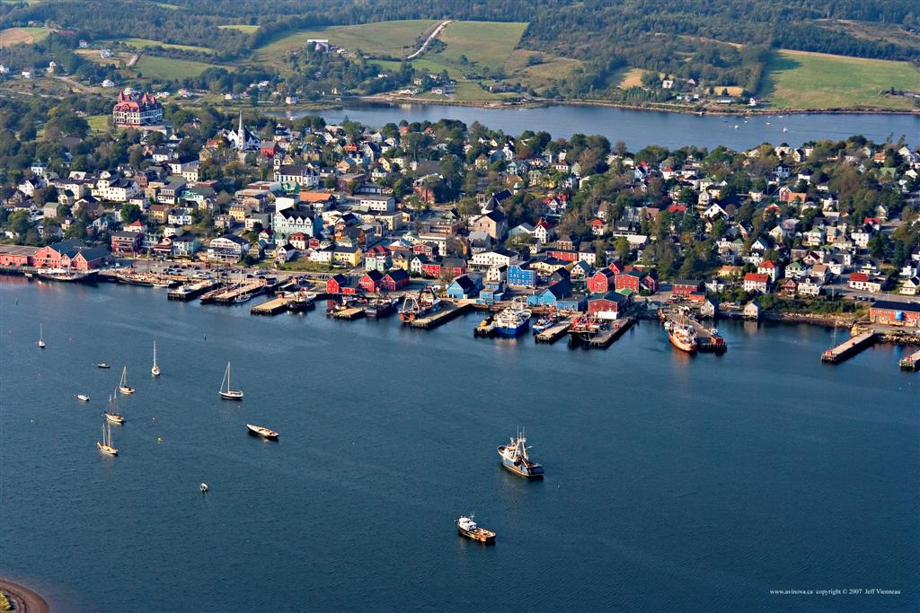 lunenburg_aerial.jpg