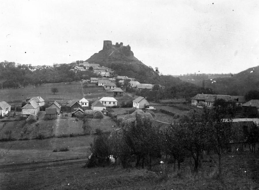 ar_1933.jpg