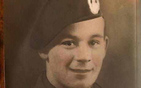 bill-millin-1944.jpg