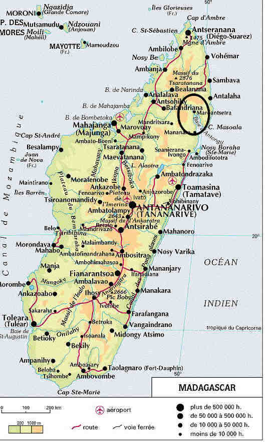 carte_de_maroantsetra1.jpg