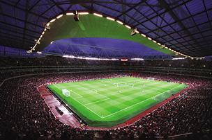emirates_stadium_13_060823a.jpg