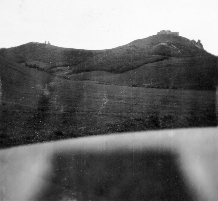 gyongyi_1937sirok.jpg