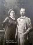 ilona_schischa_and_rudolf_steinherz_medium.jpg