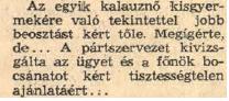 kiskiraly_4.png
