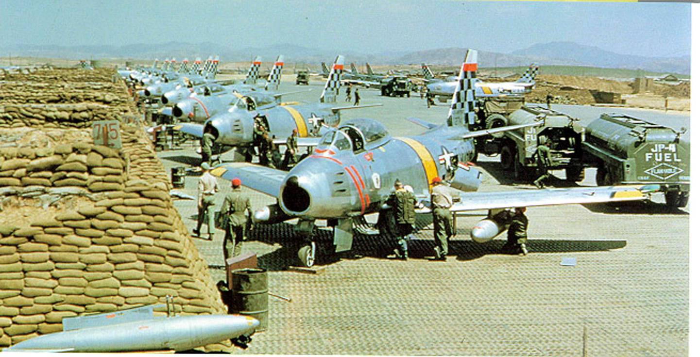 51st_fiw_flight_line.JPG