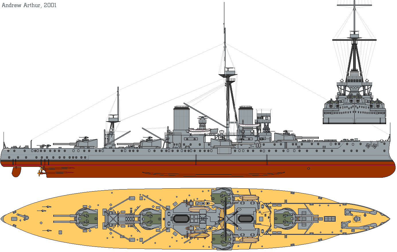 hms_dreadnought_1911_profile_drawing.png