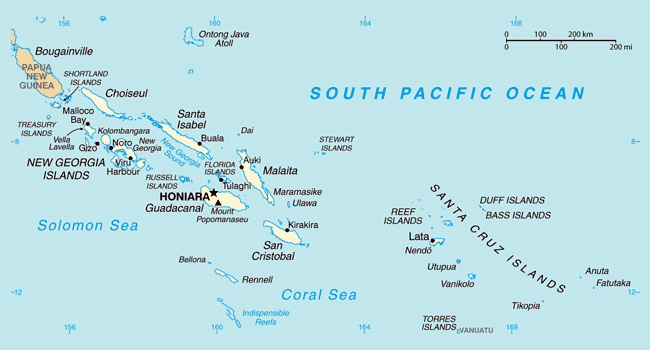 map_of_solomon_islands.jpg