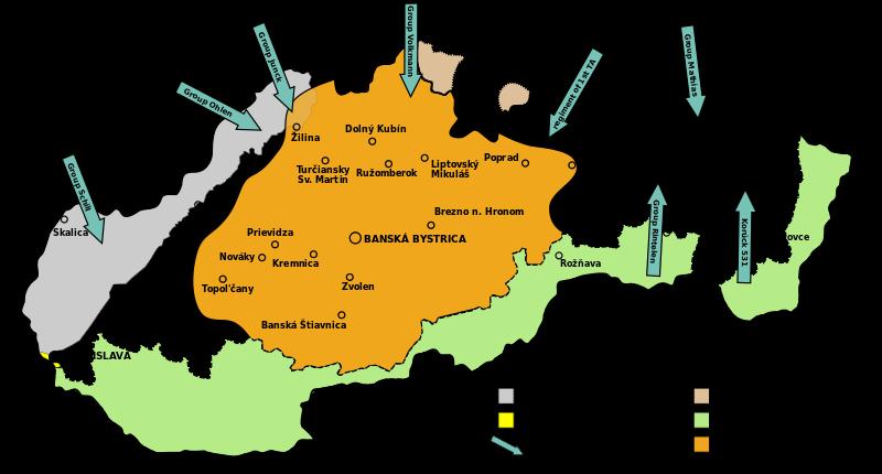 map_snp1_en_svg.png