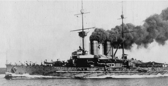 radetsky1910.jpg