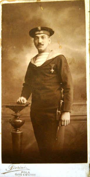 splivalo_antal_toncsi_1890-1915.jpg