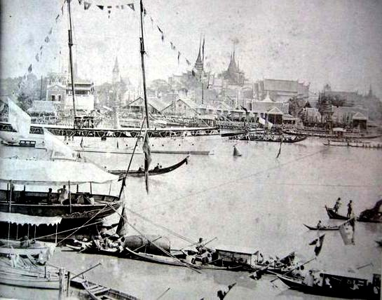 1890-kings-yacht-bangkok-aaa.jpg