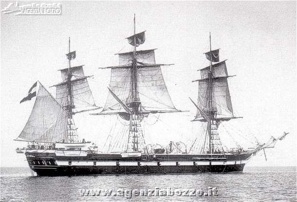 2260c_saida_1878_fregata_kuk_in_navigazione_a_vela_a_tribordo_1885.jpg