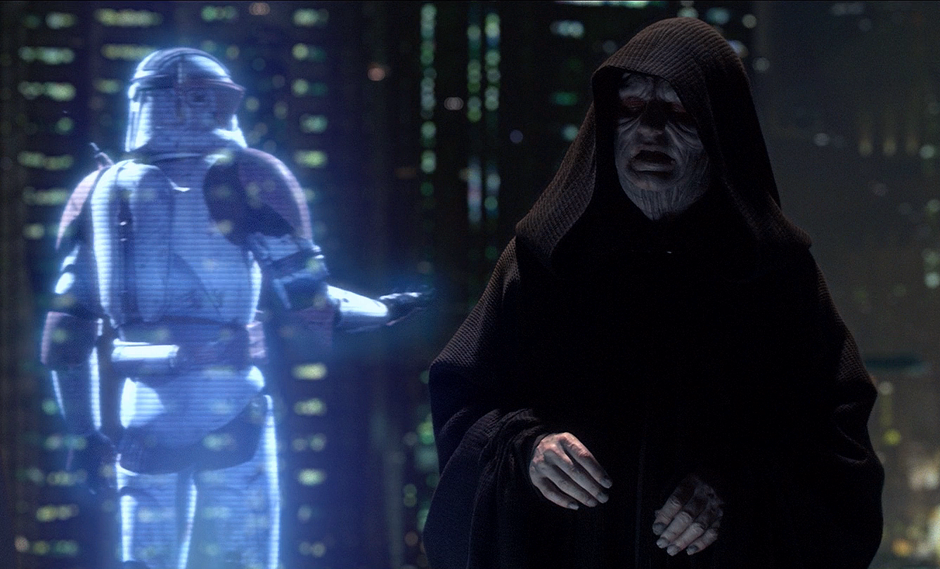 execute_order_66.png